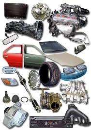 Auto Body Parts on Home Auto Towing Mobile Mechanics Auto Wrecking Used Auto Parts D S